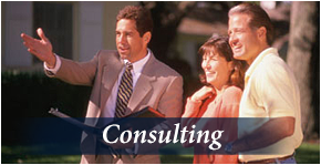 People Consulting - Real Estate Investment